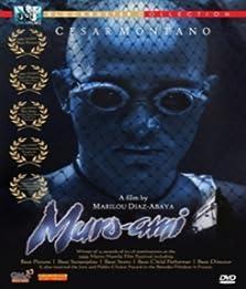Muro-ami (1999)