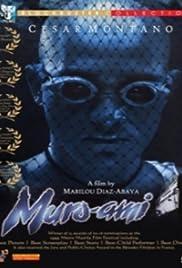 Muro-ami(1999) Poster - Movie Forum, Cast, Reviews