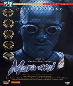 Muro-ami Philippines