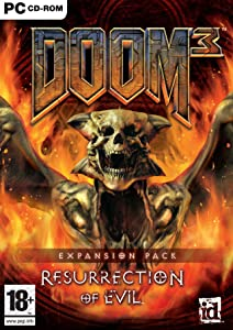 Doom 3: Resurrection of Evil full movie hindi download
