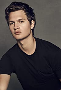 Primary photo for Ansel Elgort