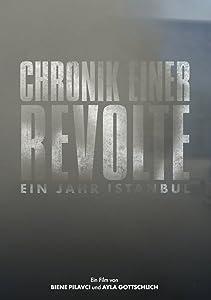 Chronik einer Revolte - ein Jahr Istanbul full movie download 1080p hd