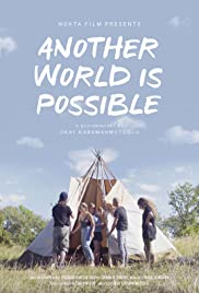 Baska bir dünya mümkün