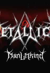 Metallica: ManUNkind (2016)