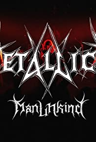 Primary photo for Metallica: ManUNkind