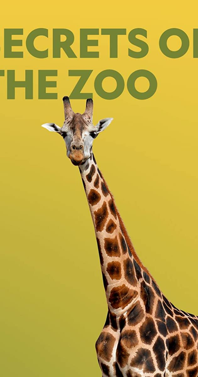 Download Secrets of the Zoo or watch streaming online complete episodes of  Season2 in HD 720p 1080p using torrent