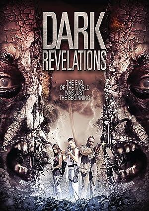 Dark Revelations (2015)