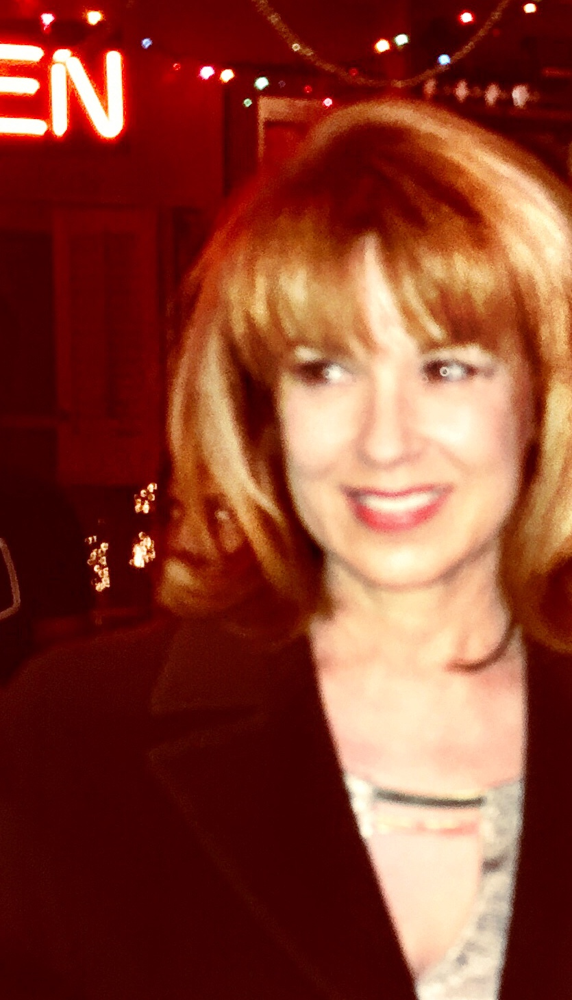 Lee Purcell | Agent, - Contact Info, IMDbPro Manager