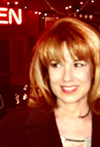 Primary photo for Lee Purcell