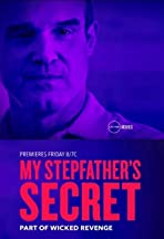 My Stepfather's Secret