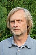 Jirí Barta
