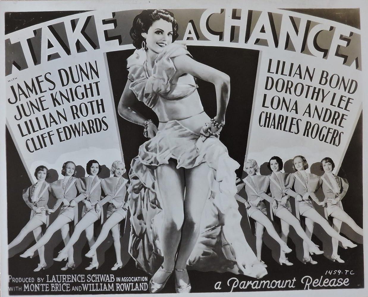 Hot Marjorie Kane nudes (72 foto) Gallery, Twitter, lingerie