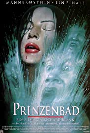 Prinzenbad (1993) film en francais gratuit