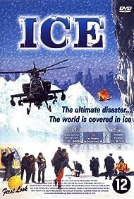 Ice (1998)