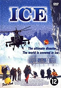 Most downloaded movie Ice Germany [1080p]