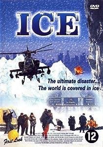 Ice Germany