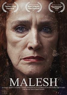 Malesh (2016)