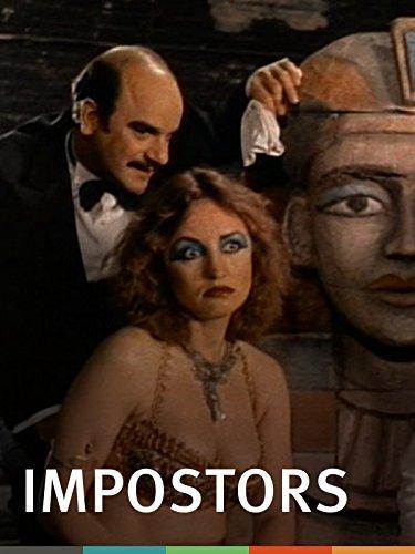 Impostors (1979)