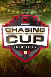 Downloading adult movies Machinima's Chasing the Cup by none [mpeg]