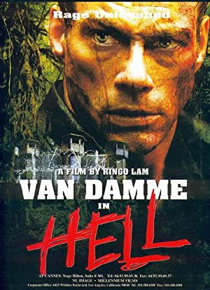 Movie In Hell (2003)