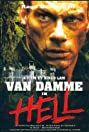 In Hell (2003) Poster