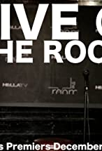 Primary image for Live at the Room
