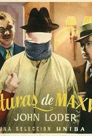 Meet Maxwell Archer (1940)