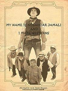 Adult download japanese movie site Man Negahdar Jamali Western Misazam by [640x960]
