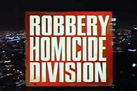 Latest hollywood movie 2018 free download Robbery Homicide Division [480x360]