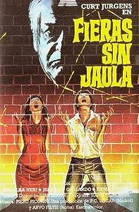 Psp full movie downloads Fieras sin jaula [[480x854]