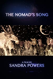 Movies search free download The Nomad's Song [640x352]