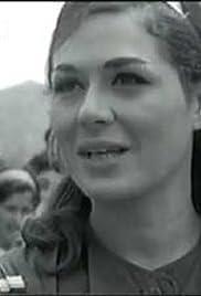 Κουράστηκα να σ'αποκτήσω (1963)