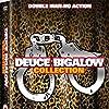 Deuce Bigalow: European Gigolo (2005)