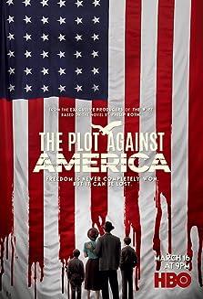 The Plot Against America (2020– )