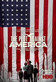 The Plot Against America Saison 1 VF