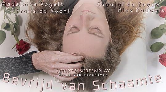 Watch comedy movies 2017 Bevrijd van Schaamte by none [480x800]