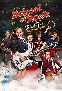 Primary photo for School of Rock