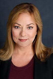 Sharon Pratt Picture