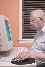 Peter's Computer