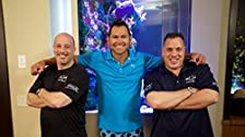 tanked season 8 episode 9