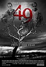 49: Fight the Fear