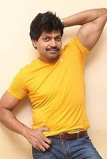 Vinod Prabhakar Picture