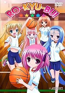 Direct movie downloads for free Chisana Shojo no Negai [WEB-DL]
