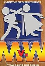 M v. W