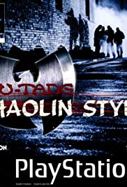 Wu Tang Shaolin Style Video Game 1999 Imdb