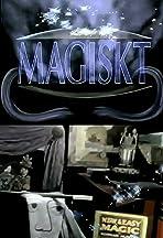 Magiskt