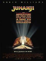 LugaTv   Watch Jumanji for free online
