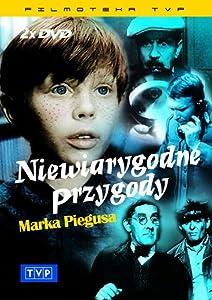 Watch latest movie trailers Przygoda piata czyli tajemnicze znikniecie Czeska Pajkerta [720x594]