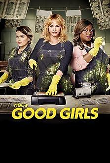 Good Girls (TV Series 2018)