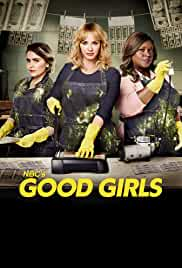 Good Girls Season 3 Episode 1